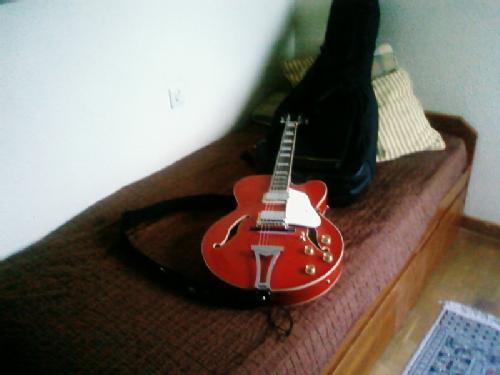 guitarra_cibran